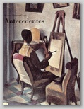 (1) ANTECEDENTES. 10 OCTUBRE - 30 NOVIEMBRE 1990.