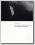 (4) RAMÓN GAYA Y EL MUSEO CIRCULANTE DE LAS MISIONES PEDAGÓGICAS. 5 ABRIL - 27 MAYO 1991.
