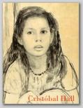 (8) CRISTOBAL HALL. 4 FEBRERO – 31 MARZO 1992