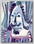 (16) PRIMERA VANGUARDIA EN LA COLECCIÓN DEL BANCO CENTRAL HISPANO. 29 ABRIL – 31 MAYO 1993