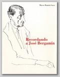 (32) RECORDANDO A  JOSÉ BERGAMÍN. 21 DICIEMBRE 1995 – 30 ENERO 1996.