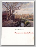 (55) PAISAJES DE ALMELA COSTA. 17 MAYO – 30 AGOSTO 2000