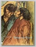 (58) DIBUJOS DE NONELL. 22 FEBRERO – 24 ABRIL 2001