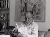 Ramón Gaya. Madrid 1994