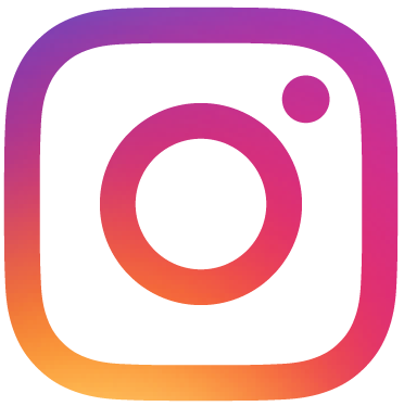 Síguenos en: Instagram