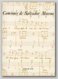 Canciones de Salvador Moreno