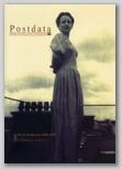 Revista Posdata. Centenario María Zambrano 1404-1991.