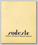 Sudeste. Cuaderno murciano de literatura universal. 1930-1931