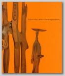 Colección de Arte Contemporáneo