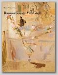 (2) RAMÓN GAYA Y VAN GOGH. 10 DICIEMBRE - 31 ENERO 1991.