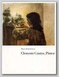 (5) CLEMENTE CANTOS PINTOR. 19 SEPTIEMBRE - 31 OCTUBRE 1991