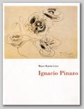 (9) IGNACIO PINAZO. 22 ABRIL - 31 MAYO 1992