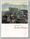 (11) PEDRO FLORES 18 SEPTIEMBRE – 31 OCTUBRE 1992