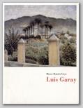 (19) LUIS GARAY. 11 NOVIEMBRE – 18 DICIEMBRE 1993