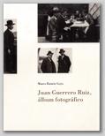 (20) JUAN GUERRERO RUIZ, ÁLBUM FOTOGRÁFICO. 20 DICIEMBRE 1993- 15 ENERO 1994.
