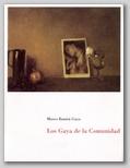 (59) LOS GAYA DE LA COMUNIDAD. 5 ABRIL – 5 MAYO 2001