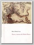 (62) TOROS Y TOREROS DE PEDRO FLORES. 4 SEPTIEMBRE – 15 NOVIEMBRE 2001