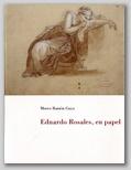 (67) EDUARDO ROSALES, EN PAPEL. 18 SEPTIEMBRE – 16 NOVIEMBRE 2003