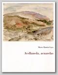 (68) AVELLANEDA, ACUARELAS. 16 ENERO – 16 MARZO 2004