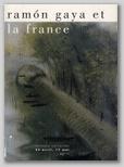 RAMÓN GAYA et la France.